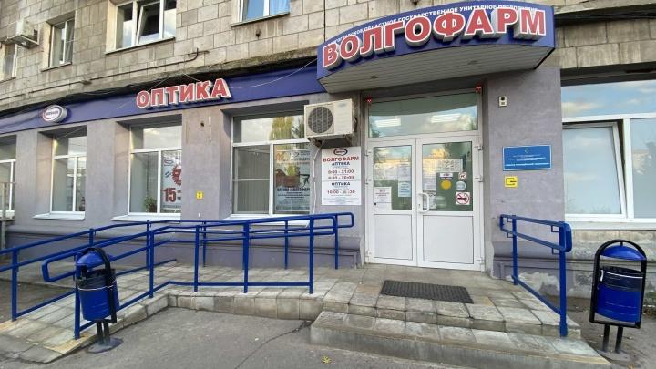 «Почему мы тратим деньги со своей несчастной пенсии?»: диабетиков из Волгограда и области массово лишили бесплатных лекарств