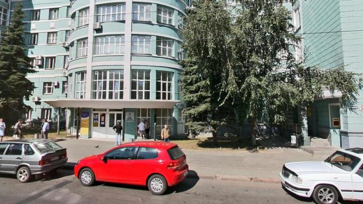 Подразделение администрации Челябинска закрыли из-за COVID-19