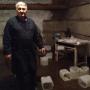 В Уфе подвал многоэтажки 12 часов заливало кипятком
