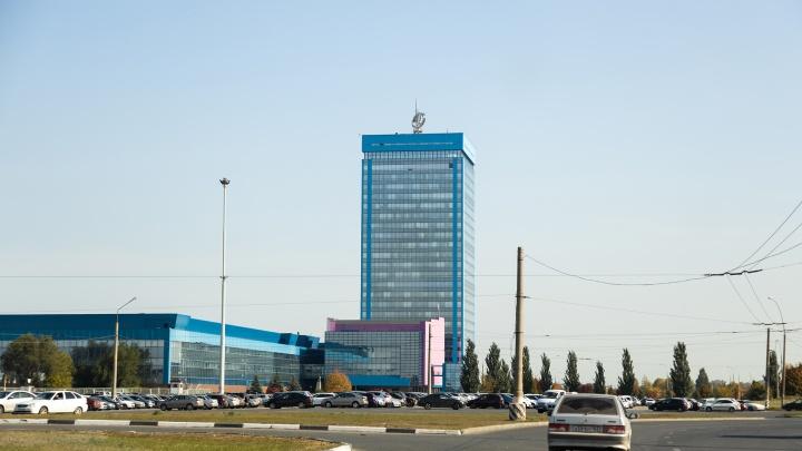 В Самарской области откроют новую площадку для привлечения инвесторов