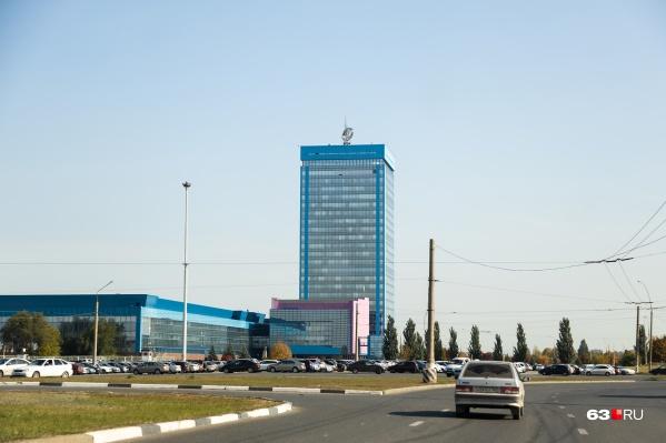 АВТОВАЗ — один из примеров сотрудничества с иностранными компаниями