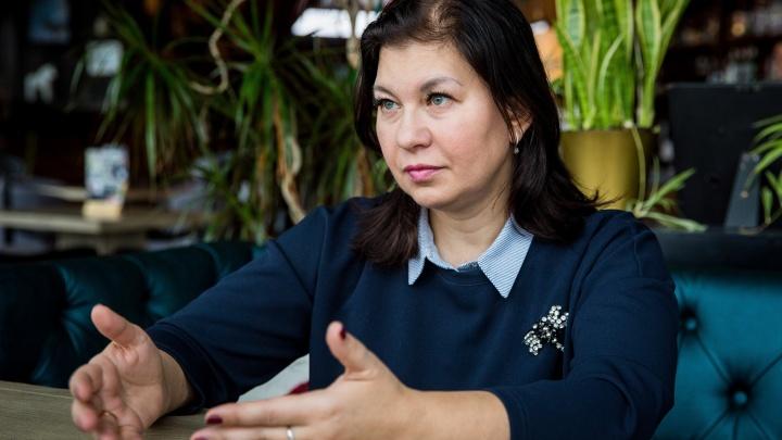 Каких жён азиаты ищут в Новосибирске: директор брачного агентства — о японских женихах и «Тиндере»