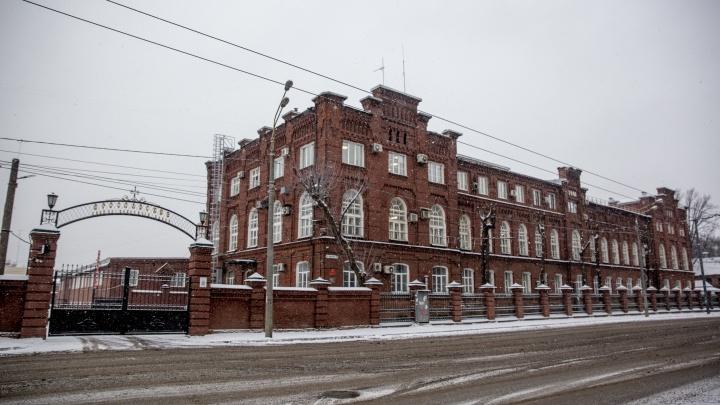 Ярославский ликёро-водочный завод снова стал крупным игроком рынка