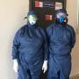 Уфимские психиатры рассказали, как спасли жизнь пациента в условиях пандемии