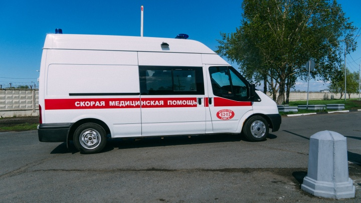 В Омской области ещё 53 человека заразились коронавирусной инфекцией