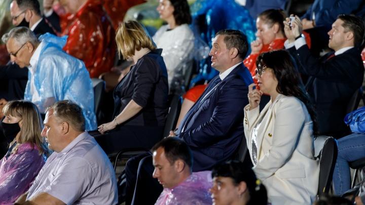 «Приезд ВИПов — это хорошо. А народ-то чего такой бедный?»: московский журналист о противоречивом концерте на Мамаевом кургане