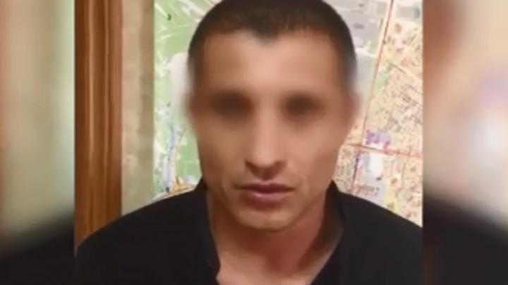 «Я же деньги ему плачу»: волгоградец забил до смерти хозяина квартиры