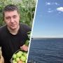 У депутата в Ярославской области обнаружили незадекларированный домик у моря