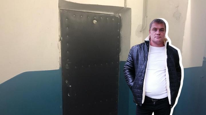 «Собрана достаточная доказательная база»: уфимец, убивший педофила, пойдет под суд