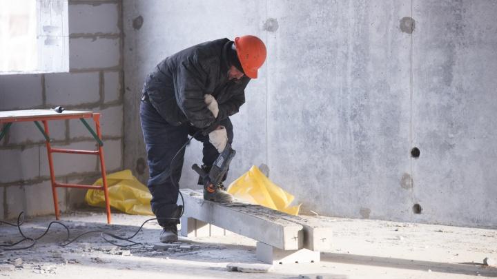 Больше половины екатеринбуржцев признались, что хотят поменять работу