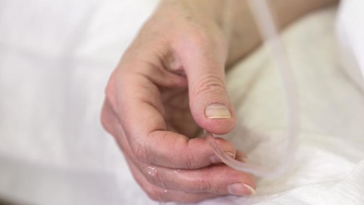 Так ли страшен коронавирус для онкобольных и почему в случае заражения придётся отложить лечение?