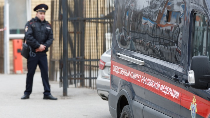 Рецидивист с пятью судимостями зарезал сержанта: что известно об убийстве полицейского в Волгограде