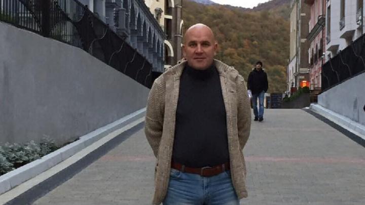 В Самарской области выбрали нового уполномоченного по защите прав предпринимателей