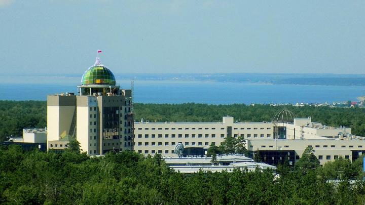 В НГУ продолжается набор руководителей и специалистов на Президентскую программу и программу МВА