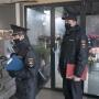 В Ярославле полиция устроила облаву на центральные кафе, где тайно обслуживали посетителей