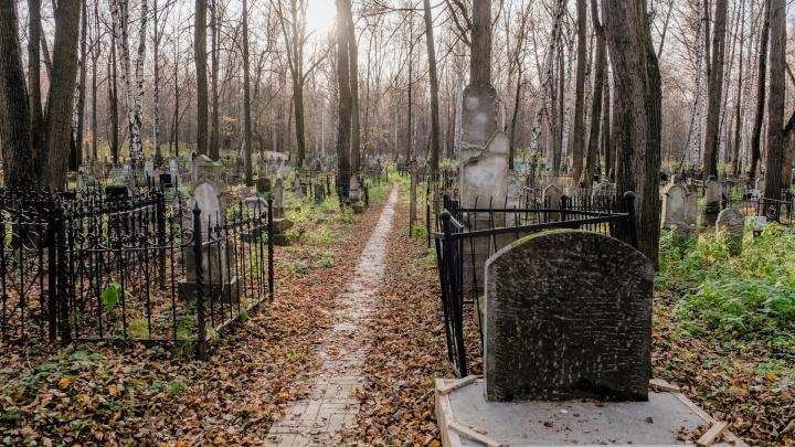 Что нужно делать, когда умер человек, и чем отличаются похороны зараженных с коронавирусом. Инструкция