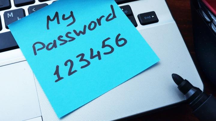 «Ростелеком»: 80% российских компаний нарушили базовые требования к паролям