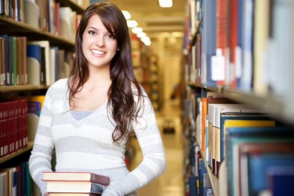У абитуриентов есть возможность стать бакалаврами двойных дипломов