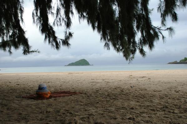 В Таиланде остаются туристы из Екатеринбурга, их вылет перенесли на неопределенное время