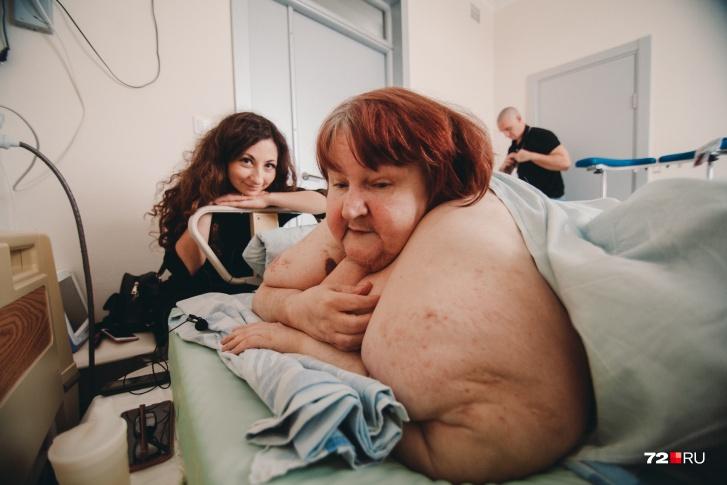 Передача Малахов Про Похудение. Жаркая новость с ток-шоу «Пусть говорят»: девушка похудела на 54 кг!