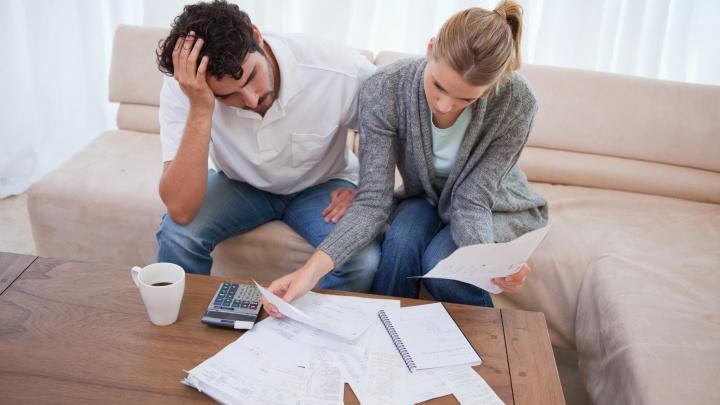 «Выходить нельзя, а коммуналку оплачивать надо»: как заплатить за ЖКХ в условиях самоизоляции