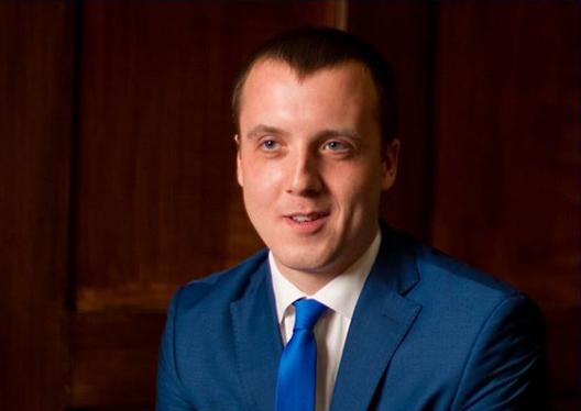 В Челябинске в СИЗО отправили адвоката, подозреваемого в крупном мошенничестве