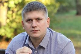 Свежий взгляд: Юрий Руденко стал техническим директором Ростовского филиала «Ростелекома»