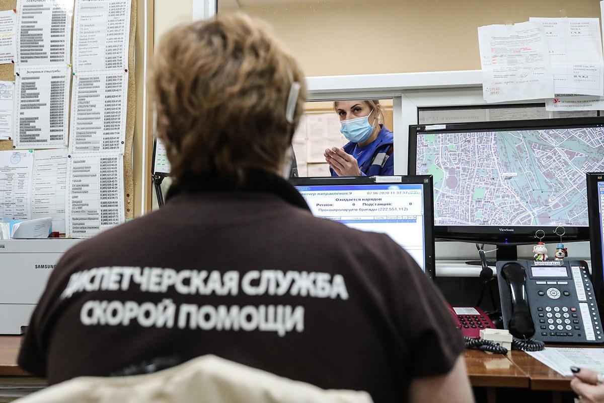 автор фотоСергей Савостьянов/ТАСС