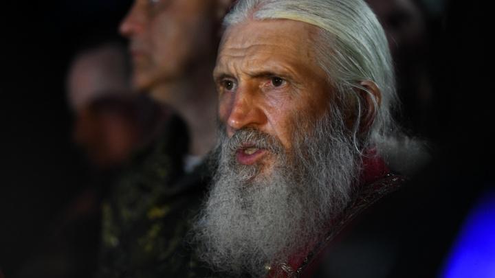 В чем именно обвиняют отца Сергия, будут ли новые дела и как надолго он сядет? Отвечают юристы