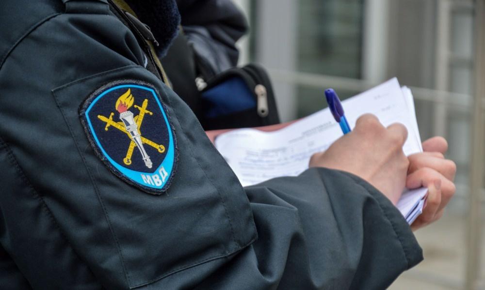 Полицейские ищут пострадавших, чтобы выяснить реальный размах деятельности аферистов