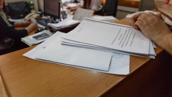 В Самаре осудили телефонного террориста, который сообщил о «минировании» полицейского участка