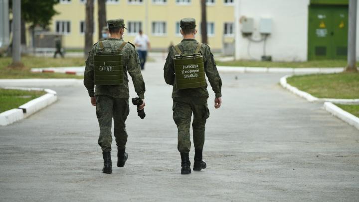 «Запасных сыновей у нас нет»: глава комитета солдатских матерей — о смерти солдата в Елани