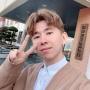 «Все держится на нечеловеческом труде»: волгоградец сбежал в Корею от серости и убитых дорог