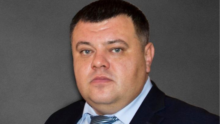 В Сальске задержали главу администрации. Его заподозрили в получении взятки