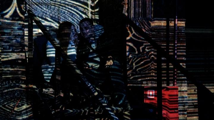 Лазерное шоу и светящиеся дроны: на Заводе Шпагина пройдет фестиваль электронной музыки