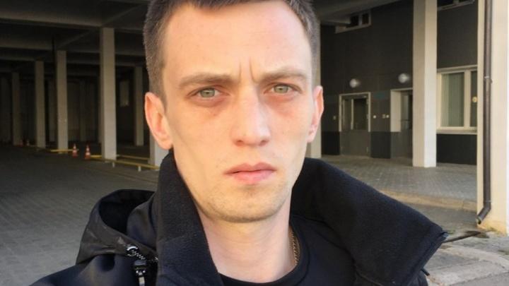 Молодой красноярец, у которого не разглядели рак и назвали слишком мнительным, умер в больнице