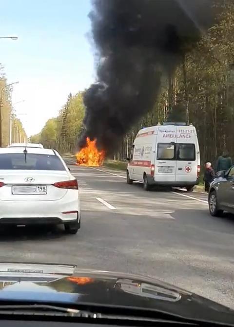 "Скриншот видео из группы&nbsp;<a href=""https://vk.com/wall-68471405_13216969"" target=""_blank"" class=""_"">«ДТП и ЧП | Санкт-Петербург»</a>"