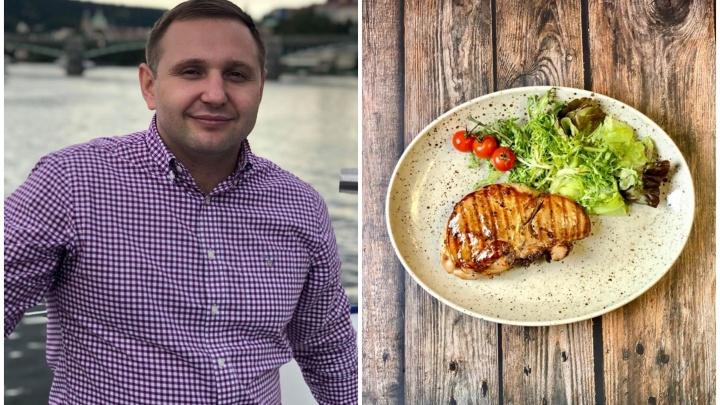 «Деньги на 80% зарплаты даст государство»: экс-директор сети баров «Три толстяка» — о бизнесе в Чехии