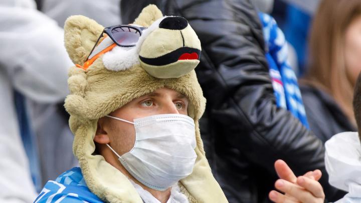 Роспотребнадзор не провёл расследование: «Ростов» требует отменить матч с «Ротором» из-за COVID-19