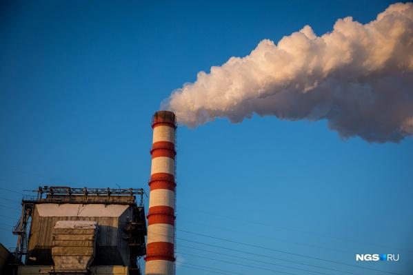 Запас угля в области — 214 тысяч тонн