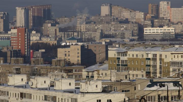 В фонде по защите прав обманутых дольщиков рассказали, кому из них в Башкирии вернут деньги в первую очередь
