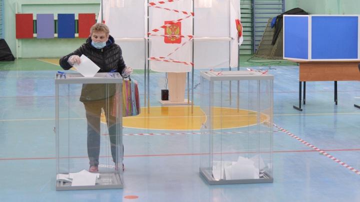 Избирком Поморья не принял ходатайство активистов о возвращении прямых выборов глав городов и районов