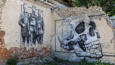 Выходные в Нижнем Новгороде: «Атомный зачёт», «Отгадай мелодию» и фестиваль кино IFcinéma à la carte