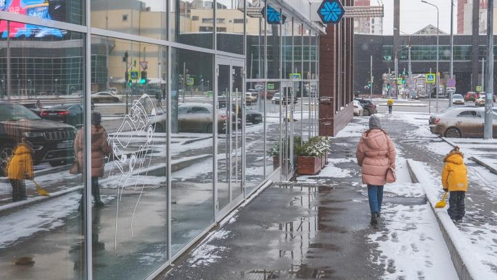 В Пермском крае продлят ограничения из-за коронавируса до 13 декабря