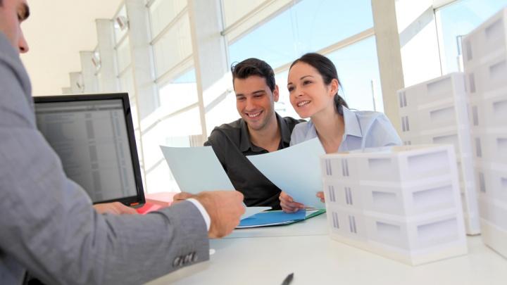 ПСБ и группа компаний «Флай Плэнинг» запустили ипотеку под 2,7% годовых в рамках госпрограммы-2020