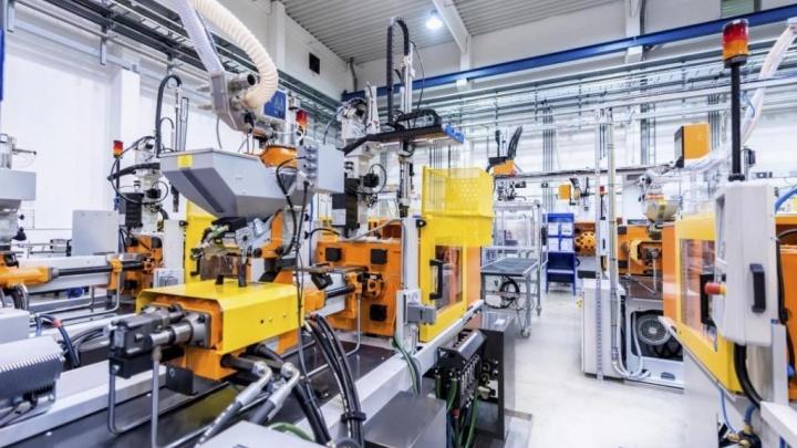 Больше пластмассы: в Самарской области появится новый завод