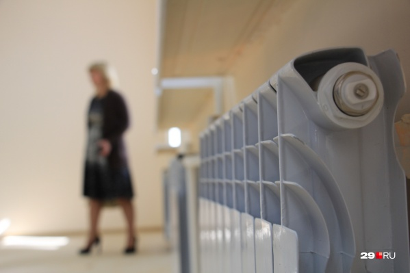 """В прошлом году отопление выключили только <nobr class=""""_"""">30 мая</nobr>"""