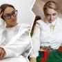 «Возомнила себя судьей»: тюменская шансонье ответила на усмешки Водонаевой
