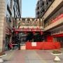 «В магазин ходят по расписанию»: ярославский педагог — о жизни в Китае во время вспышки коронавируса