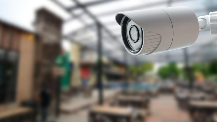 Быстро и под ключ: как малому и среднему бизнесу бесплатно подключить видеонаблюдение на 30 дней